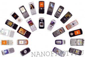 Мошенничество при ремонте, покупке и продаже мобильных телефонов
