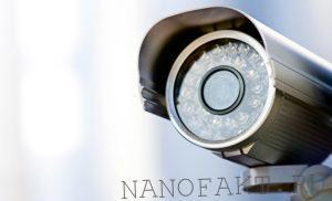 Наружная IP камера Link NC326PW-IR