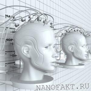 Как искусственный интеллект сделает вашу машину умнее?