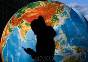 Что такое IRNSS и чем отличается от NavIC?